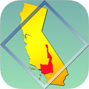 SoCal NA Meeting Search Icon